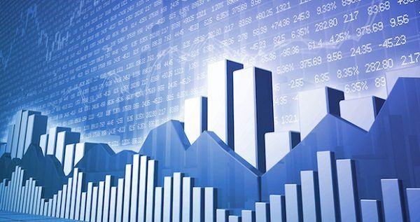 Cổ phiếu blue chip là gì? Và những điều không nên bỏ qua