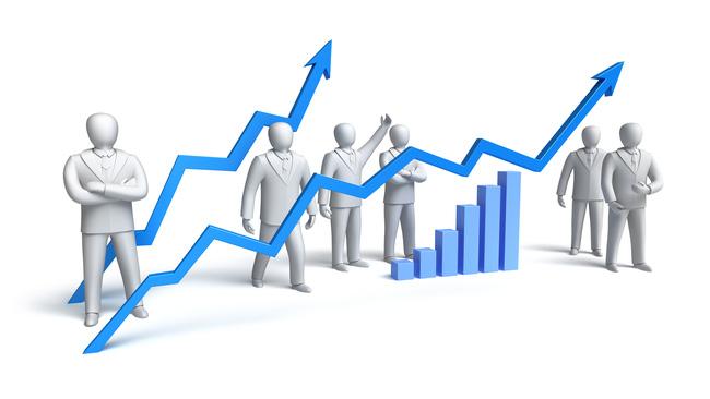 Cổ phiếu blue chip là gì? Và những điều cần biết