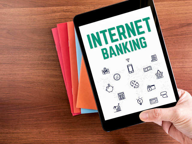 Internet Banking Là Gì? Và Những Điều Cần Biết 1