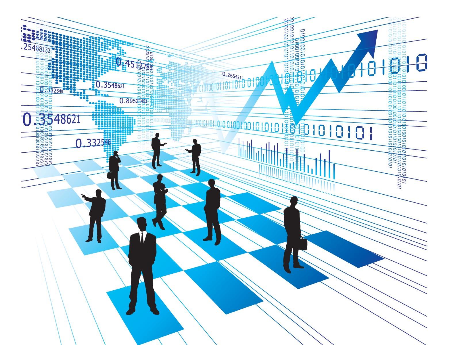 Đầu tư chứng khoán cần tỉnh táo, nắm bắt nhanh nhạy thị trường
