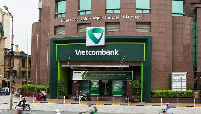 Top 5 ngân hàng nhà nước lớn nhất việt nam