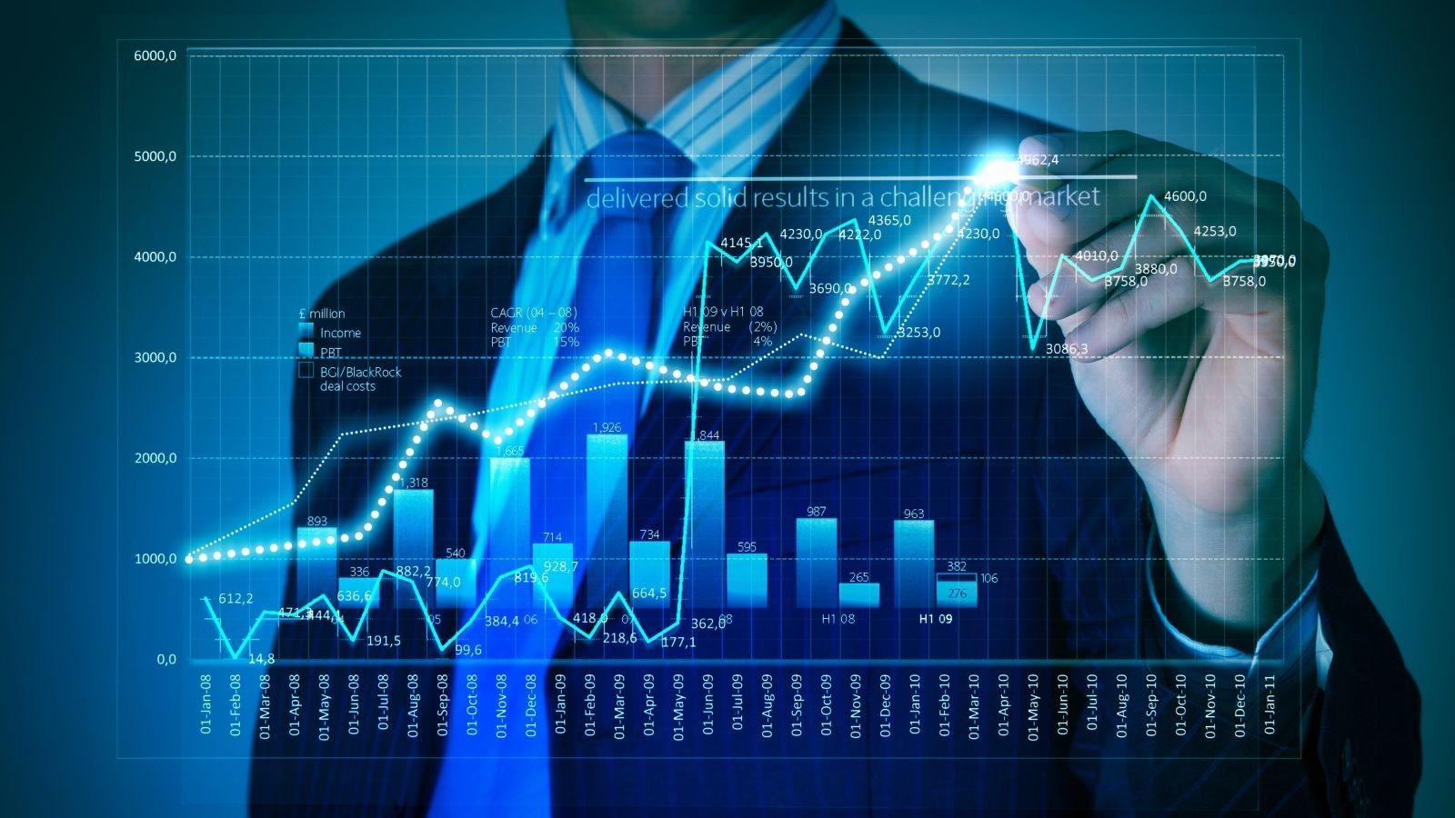 Chứng khoán cơ sở là gì, nên đầu tư loại chứng khoán nào