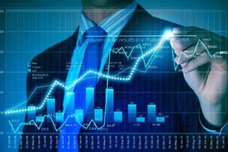 Chứng khoán kinh doanh là gì? Kinh doanh chứng khoán như thế nào?