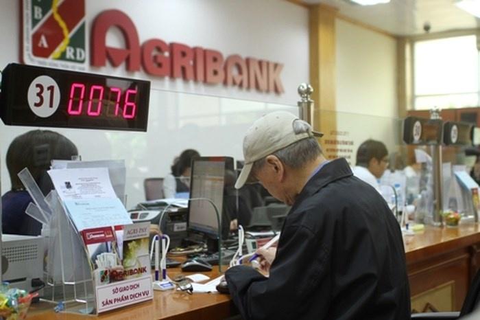 Hướng dẫn đăng ký dịch vụ Internet Banking Agribank