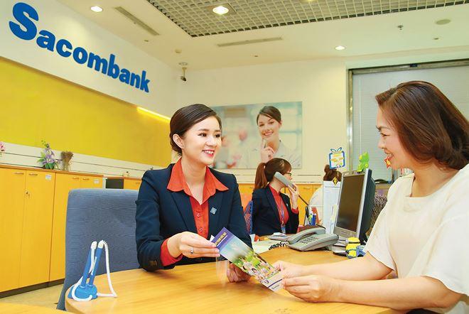 đăng ký internet banking sacombank 6