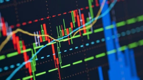 Đầu tư chứng khoán ngắn hạn là gì? Kinh nghiệm đầu tư chứng khoán ngắn hạn