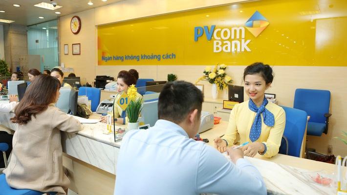 internet banking pvcombank 2