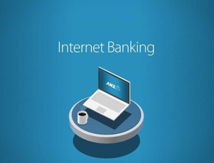 internet banking pvcombank 5