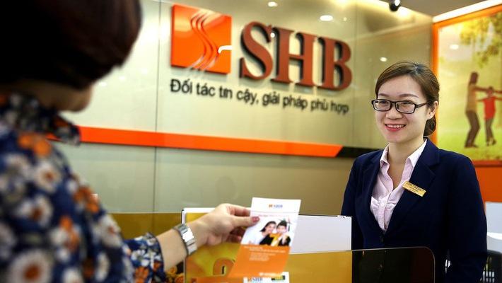 SHB là ngân hàng gì 2?