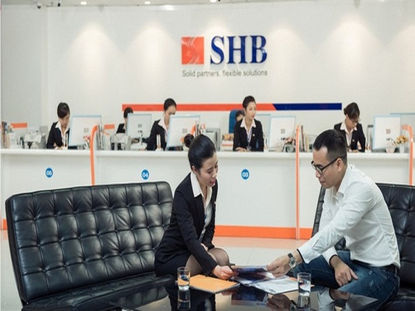 SHB là ngân hàng gì? Sự hình thành và phát triển của ngân hàng
