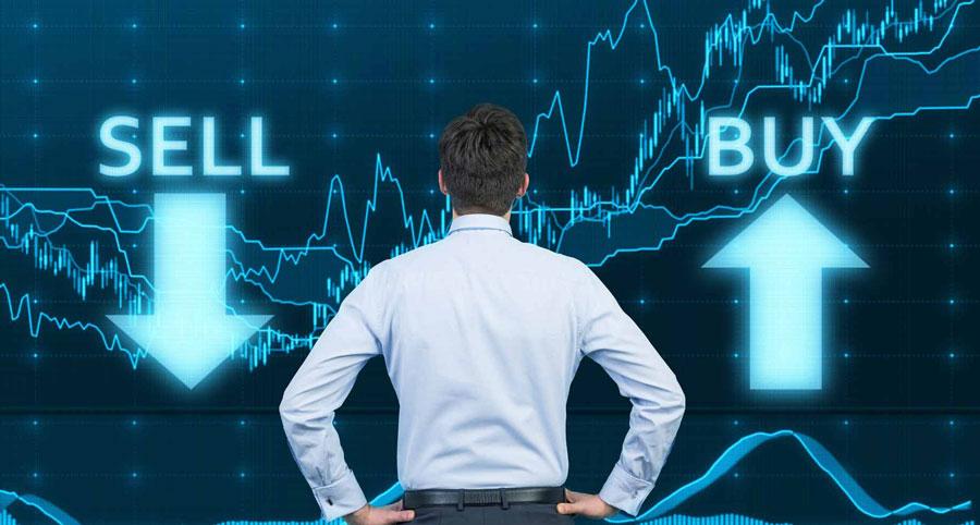 Hướng dẫn 4 bước đầu tư chứng khoán ngắn hạn thành công