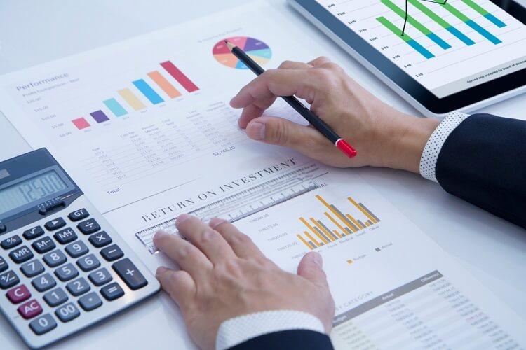 4 bước đầu tư chứng khoán ngắn hạn bạn cần biết