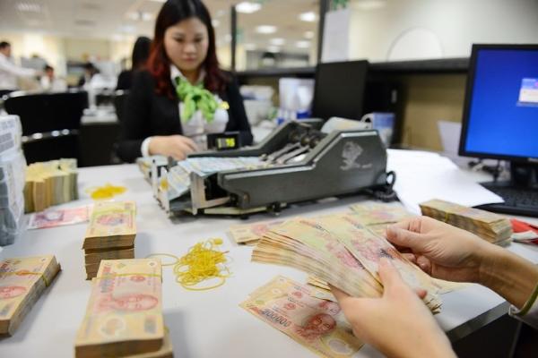 Sinh viên tài chính ngân hàng có có hội việc làm rộng mở