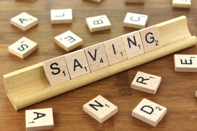 Cập nhật mức lãi suất gửi tiết kiệm ngân hàng Vietcombank?
