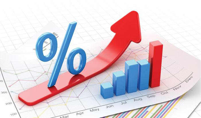Lãi suất gửi tiết kiệm ngân hàng Vietinbank là bao nhiêu?