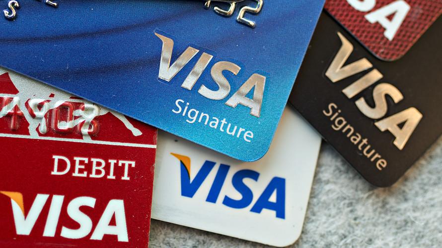 làm thẻ visa ngân hàng nào tốt