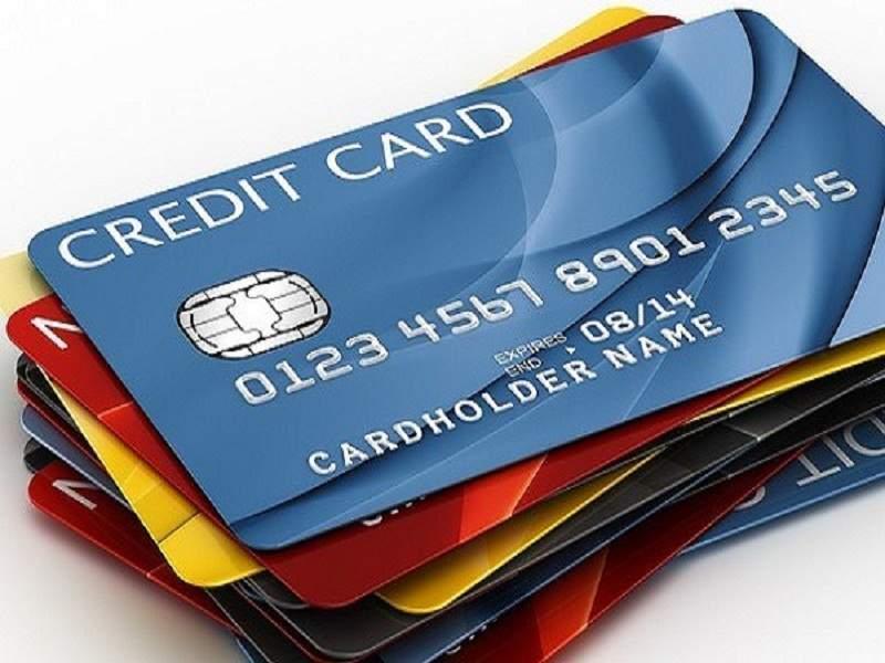 số thẻ visa là gì