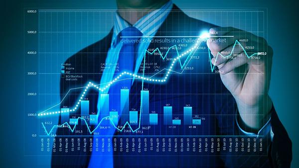 Chứng khoán phái sinh mang tới rất nhiều lợi ích cho nhà đầu tư và thị trường