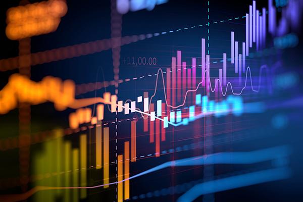 Chứng khoán phái sinh là các công cụ tài chính mà giá trị của chúng phụ thuộc vào giá của một tài sản cơ sở