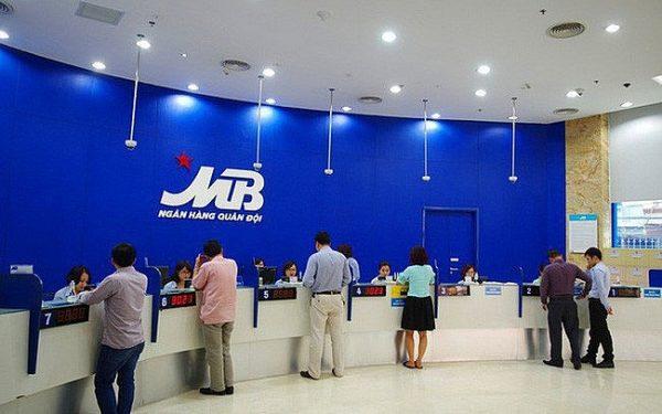 ngân hàng mb là ngân hàng gì
