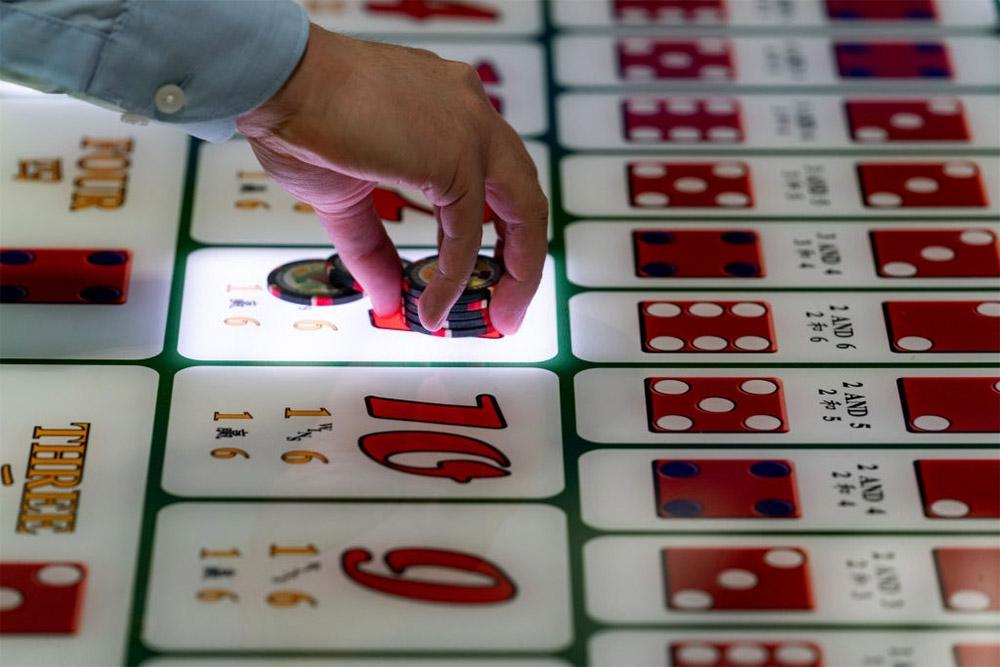 chiet-thuat-choi-tai-xiu-casino