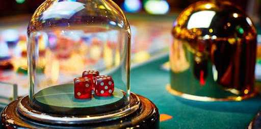 tai-xiu-casino