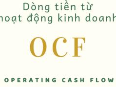 OCF-la-gi-1