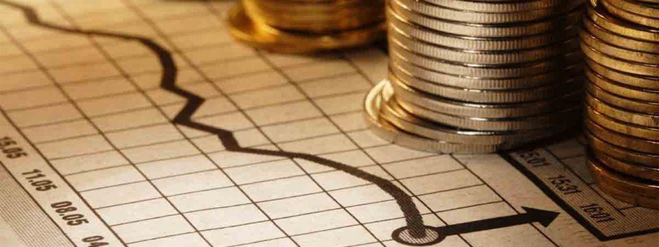 Những lưu ý khi đầu tư trái phiếu kho bạc