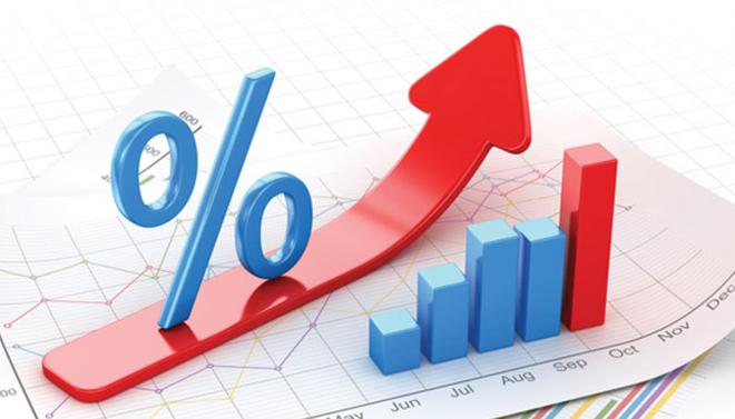 Đầu tư trái phiếu ibond